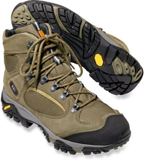 hiking boots rei rei co op monarch iv hiking boots s at rei