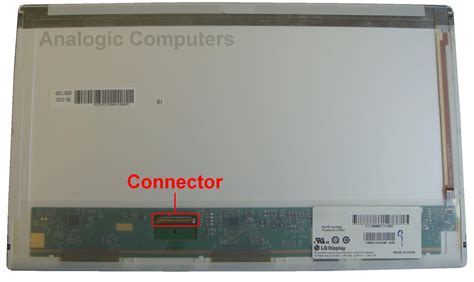 Lcd Laptop Acer Aspire E1 431 laptop display screen panel 14 0 quot led lcd hd for acer