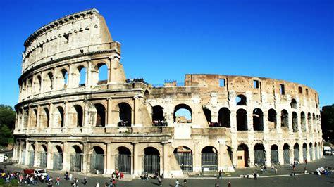orari ingresso colosseo rivoluzione nei musei italiani da luglio cambiano tariffe