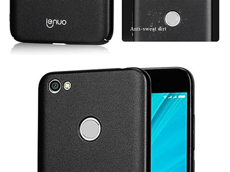 Clash Of Clans 0028 Casing For Xiaomi Redmi Note 4 Hardcase 2d lenuo leshield series pc for xiaomi redmi y1 note 5a