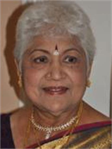 actress vaishnavi sowcar janaki sowcar janaki profile biography and life history veethi