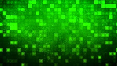 Iphone 4g4s Back Jelly Motif green background hd wallpapers pulse hd wallpapers