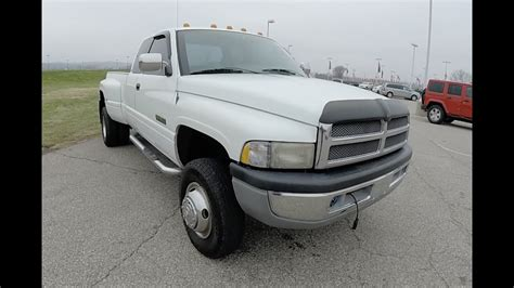 download car manuals 1995 chevrolet 3500 electronic throttle control service manual old car manuals online 1997 dodge ram 3500 club electronic throttle control
