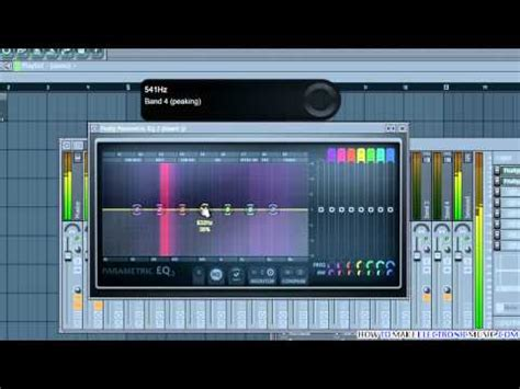 tutorial drum mp3 download glitch hop snare tutorial drum and bass