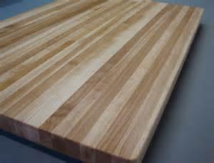 round butcher block kitchen table kitchen wallpaper maple butcher block 24 quot x 96 quot counter top solid maple