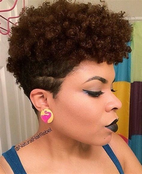 transition hairstyles for black women how to transition from relaxed to natural hair in 7 steps