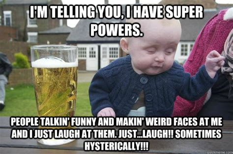 Drunk Toddler Meme - drunk baby memes quickmeme