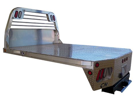cm truck bed prices roberthutson com used dodge jeep lincoln ford