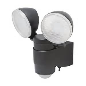 battery operated outdoor security lights maxsa innovations 43218 battery powered motion activated