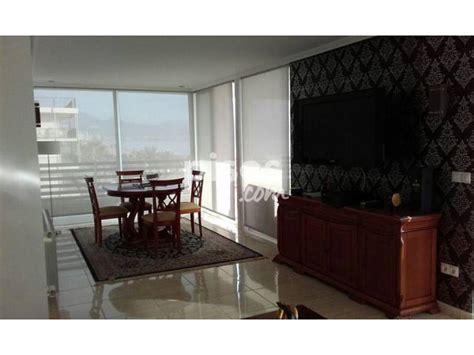 pisos en alquiler particulares alicante alquiler de pisos de particulares en la provincia de alicante