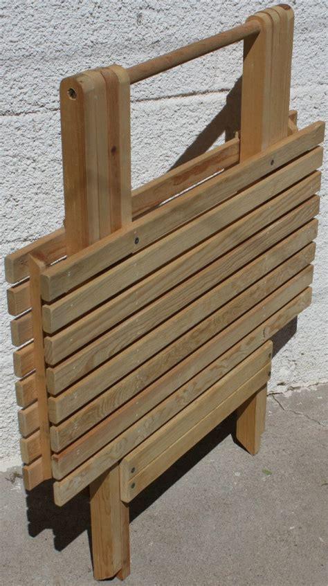 muebles de jard 195 173 n muebles de jard n al aire libre para