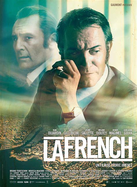 film gangster francais streaming la french film 2014 allocin 233