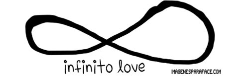 imagenes de love infinito imagenes png infinito amor by chica bionica on deviantart