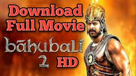 download film boboho full how to download bahubali 2 full movie download in