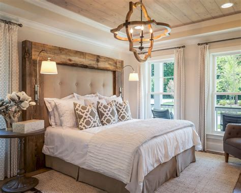 Decorating Ideas For Master Bedroom by Beautiful Master Bedroom Decorating Ideas 42 Onechitecture