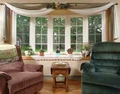 ideas about bow window treatments pinterest windows with draperies outside another