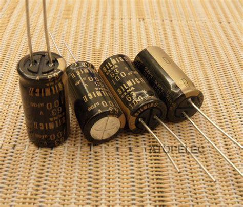 elna capacitor distributors elna capacitors distributors 28 images popular elna capacitors buy cheap elna capacitors