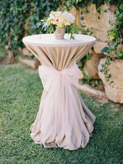 Glamorous Floral Wedding in Marbella, Spain   Wedding