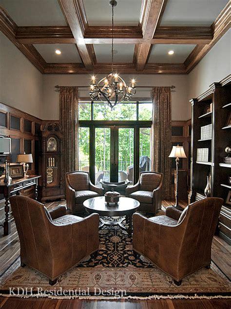 residential design expert charlotte residential designers kdh residential design
