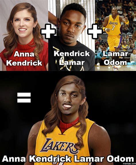 Lamar Odom Meme - home memes com