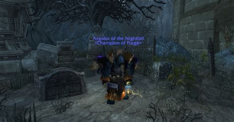 Keeper Of Souls master of world of warcraft i call this set quot keeper of