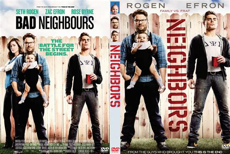 how to make a film in a neighbors town neighbors dvd cover 2014 custom dvd cover