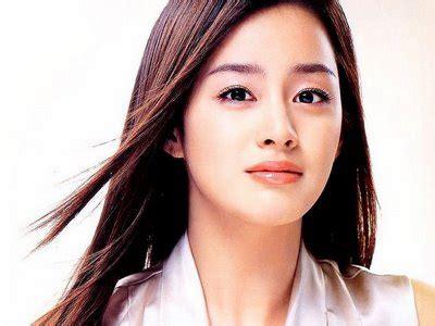 Meraih Berkah Dengan Menikah lima artis tercantik di korea selatan lintas berita