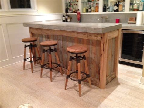 Discounted Kitchen Islands reclaimed barn wood decor ceiling beams mantels wide