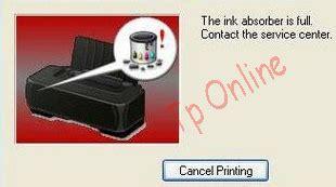 reset ip 1880 manual cara reset printer canon ip 1880 tp online