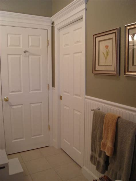 beadboard for bathroom beadboard bathroom beadboard wainscoting