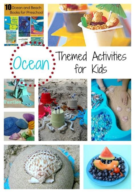 summer themed games pinterest the world s catalog of ideas