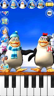 kz oyunlar okula ula oyun ekran penguen pengu konuşuyor google play de uygulamalar