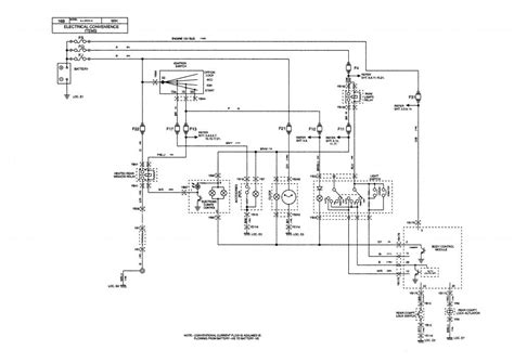 vx stereo wiring diagram 24 wiring diagram images