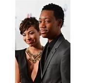 44th NAACP Image Awards  Red Carpet Zimbio