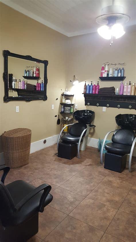 joy nail spa 68 photos nail salons 1399 old bridge kutula hair and nail salon in belton tx vagaro