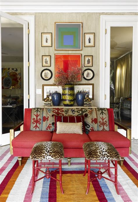 erica cbell red couch 1671 best c bell design inspirations images on pinterest