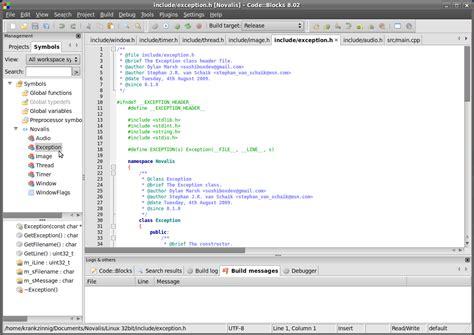 themes download code blocks visual basic 6 طلب c نقطة التطوير