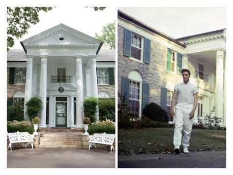 great southern homes graceland southern magazine