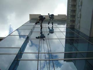 Cairan Pembersih Kaca Gedung Service Pintu Kaca Pembersih Kaca Gedung Di Jakarta