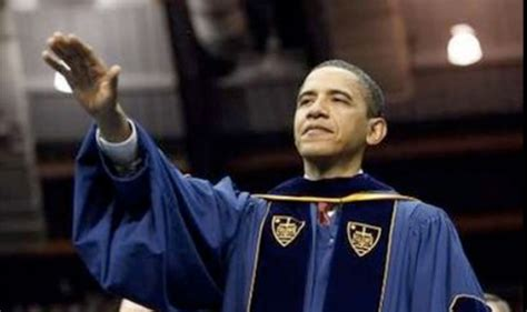 illuminati barack obama obama salute illuminati symbols