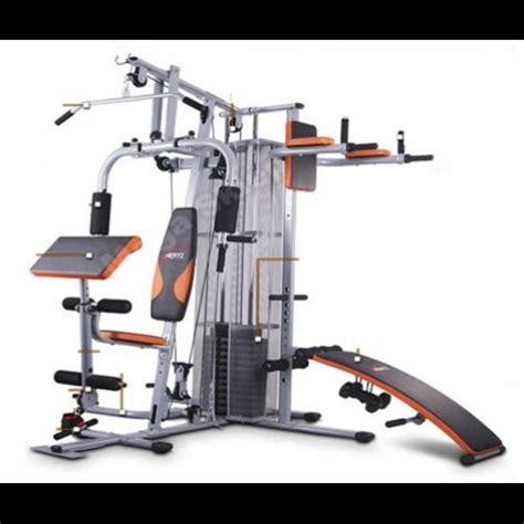 Grosir Alat Fitnes jual alat fitnes home 3 sisi homegym 3 sisi di lapak maju grosir bandung majugrosirbandung