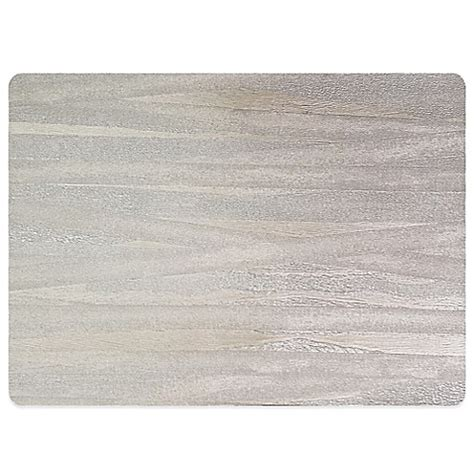 bed bath and beyond placemats trails zinc placemat bed bath beyond