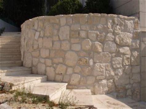 wandverkleidung naturstein innen stonedirekt produkte aus naturstein f 252 r innen und