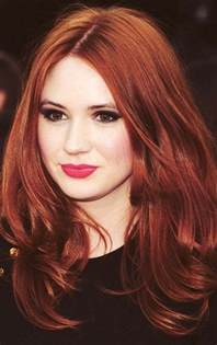 auburn hair color black 25 best ideas about auburn on