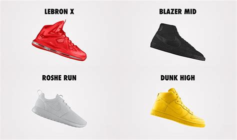 solid color air max style trend solid color sneakers and nike id alphastyles