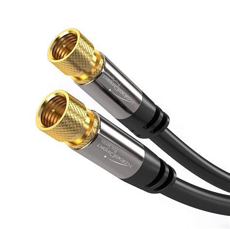 Kabel Tv kabeldirekt sat kabel pro series sat antennenkabel