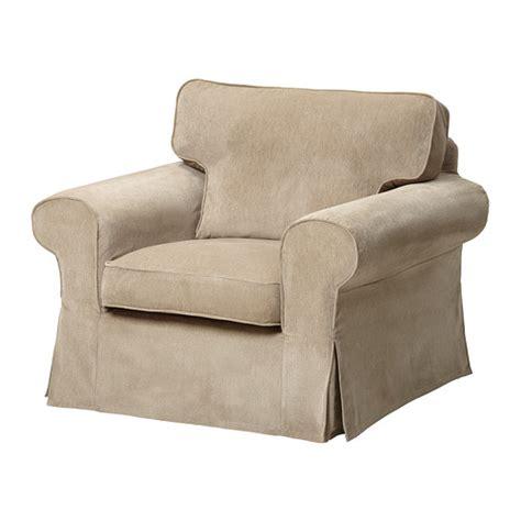 ektorp armchair ektorp armchair vellinge beige ikea
