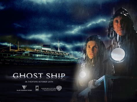 film ghost boat deadsites 6 ghost ship movie site dinosaur dracula
