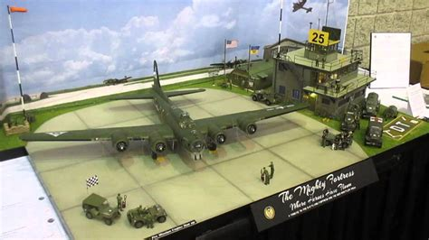 17 best images about diorama model trains on pinterest image gallery model aircraft dioramas