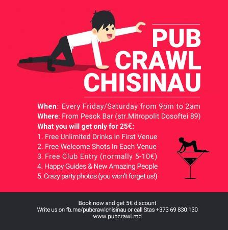 till do we pub crawl a hallucination on couples and contentment books pub crawl chisinau moldova top tips before you go with